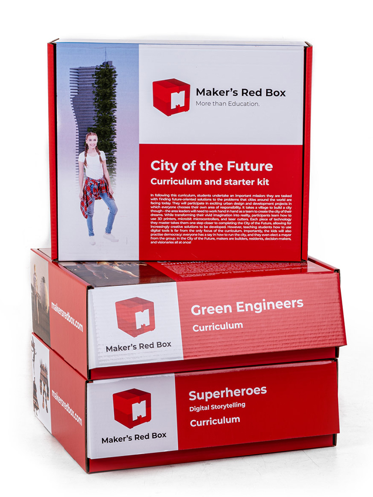 https://makersredbox.com/wp-content/uploads/2020/01/City_of_the_Future_boxes-1.jpg